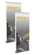 Orient-Double-Sided